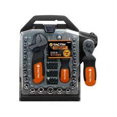 Juego-de-herramientas-47-piezas-900254-Tactix-1-6922
