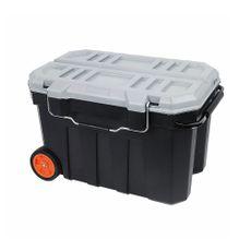 Caja-de-herramientas-con-rueda-color-Negro-Gris-Tactix-1-6927