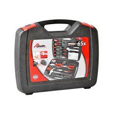 Juego-de-herramientas-65-piezas-Onsite-1-6928