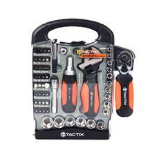 Juego-de-herramientas-55-piezas-900154-Tactix-1-6929