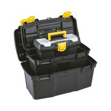 Combos-de-3-cajas-de-herramientas-19-16-11-pulg-Rimax-1-6774