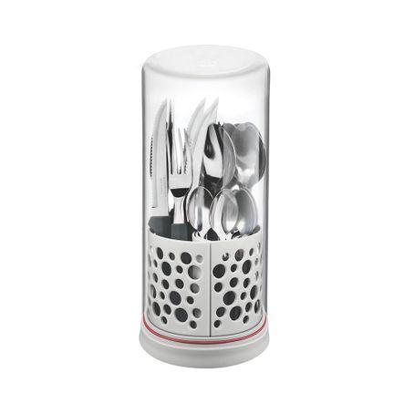Juego-de-cubiertos---accesorio-multiuso-27-piezas-plomo-claro-Tramontina-1-6980