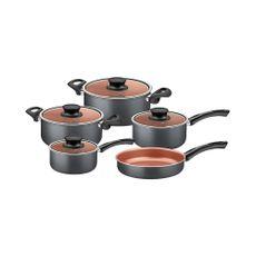Bateria-de-cocina-antiadherente-5-piezas-PARIS-gris-Tramontina-1-6990