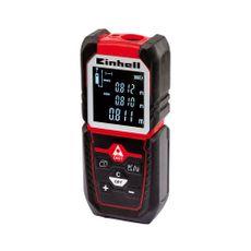 Herramienta-de-medicion-laser-TC-LD-50-Einhell--Herramienta-de-medicion-laser-TC-LD-50-Einhell-1-7022