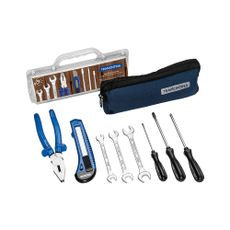 Kit-de-herramientas-9-piezas-Tramontina-1-7062