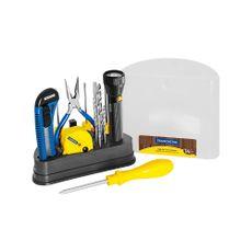 Kit-de-herramientas-14-piezas-Tramontina-1-7063