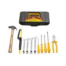 Kit-de-herramientas-11-piezas-Tramontina-1-7074