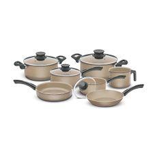 Bateria-de-cocina-antiadherente-PARIS-11-piezas-granito-de-arena-Tramontina-1-6978