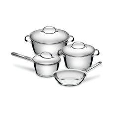 Juego-de-ollas-acero-Inox-ALLEGRA-4-piezas-Tramontina-1-7103
