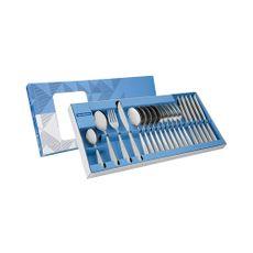 Juego-de-cubiertos-acero-inoxidable-COSMOS-24-piezas-Tramontina-1-7084