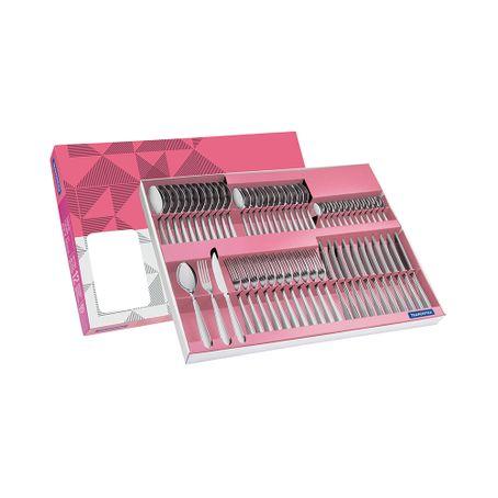 Juego-de-cubiertos-acero-Inox-LAGUNA-60-piezas-Tramontina-1-7107