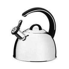 Caldera-vapore-mango-color-negro-con-silbato-28-litros-Tramontina-1-7087
