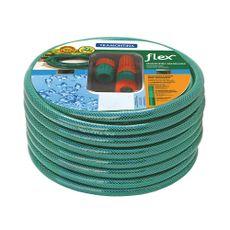 Manguera-para-jardin-flexible-y-reforzada-25m-color-verde-2-Acces-Tramontina-1-7135