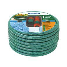 Manguera-para-jardin-flexible-y-reforzada-30m-color-verde-2-Acces-Tramontina-1-7136