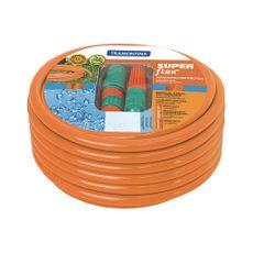 Manguera-para-jardin-flexible-y-reforzada-25m-color-naranja-4-AccesTramontina-1-7130