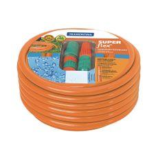 Manguera-para-jardin-flexible-y-reforzada-30m-color-naranja-4-Acces-Tramontina-1-7129