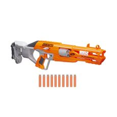 Nerf-AccuStrike-AlphaHawk-B7784-Hasbro-1-7178