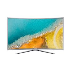 Televisor-curvo-55--Full-HD-Smart-Tv-Samsung-55K6500-1-3021