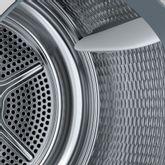 Combo-Lavadora---Secadora-Bosch-WAT2869XES-WTG8729XE-1-7295