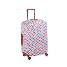 Cobertor-maleta-M-L-Torre-Eiffel-azul-blanco-y-rojo-Delsey-1-6144