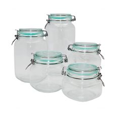 Conjunto-de-frascos-5-piezas-Impulse-1-7482