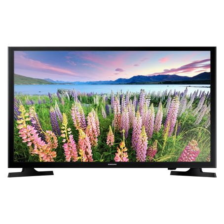 Televisor-Plano-40---Full-HD-Smart-Negro-J5200-Samsung-Tv-plano-40--full-HD-smart-ngrj5200-Samsung-1-6348