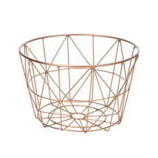 Canasta-de-metal-30cm-color-cobre-2-7563