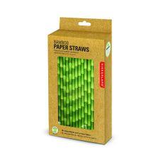 Caja-de-bombillas-diseño-Bamboo-Kikkerland-1-7637