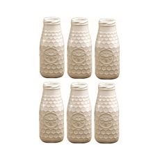 Juego-botellas-de-ceramica-p-leche-6pz-Circle-Glass-1-7722