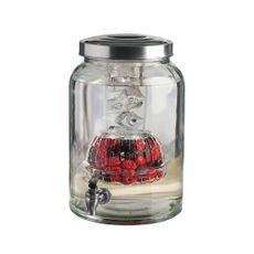 Dispensador-de-Bebidas-Valencia-10-L-Circle-Glass-1-7719