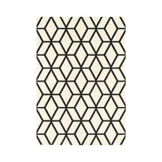 Alfombra-PLAY-diseño-geometrico-Romboide-color-gris-120x170cm-Balta-1-7837