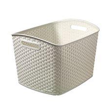 Cesta-de-almacenamiento-EMILY-color-Blanca-XL-Curver-1-8000