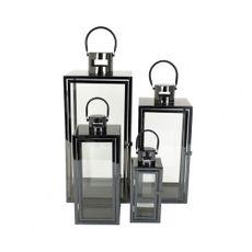 Linterna-decorativa-L-51cm-color-negro--Linterna-decorativa-L-51cm-color-negro-1-8016