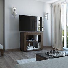 Rack-para-TV-Maori-color-habano-Rta-Design-1-8139