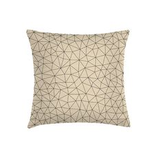 Cojin-figuras-geometricas-45x45-cm-Harmony-1-8142