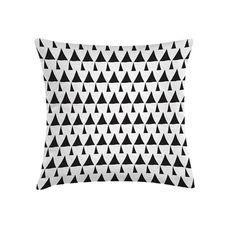 Cojin-patron-triangulos-grises-45x45-cm-Harmony-1-8146