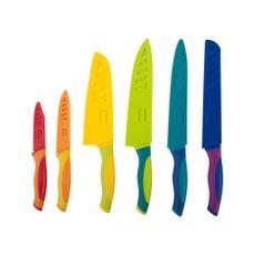 Juego-de-cuchillos-con-funda-de-precision-12-piezas-Core-Home-1-8167