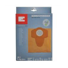 Conjunto-de-bolsas-20L-para-aspiradora-20-1-Einhell-1-8187