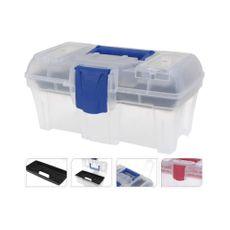 Caja-para-herramientas-transparente-con-mango-1-8189