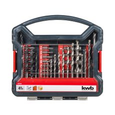 Caja-de-promocion-estandar-Power-Box-41-piezas-Kwb-1-8190