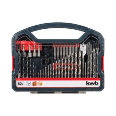 Caja-de-promocion-estandar-Power-Box-62-piezas-Kwb-1-8191
