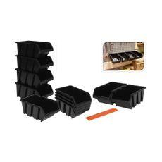Bandeja-para-accesorio-12-piezas-color-negro-1-8197
