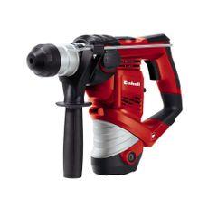 Roto-martillo-perforador-TC-RH-900-KIT-Einhell-1-8200