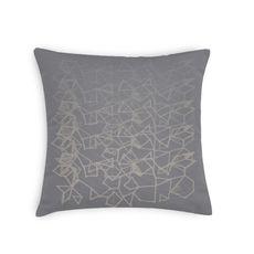 Cojin-gris-oscuro-45x45-cm-Harmony-1-8171