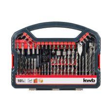 Caja-de-promocion-estandar-Power-Box-101-piezas-Kwb-1-8212