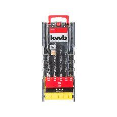 Juego-de-brocas-para-madera-5-piezas-Kwb-1-8208