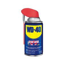 Lubricante-de-pulverizacion-8oz-c-paja-WD-40-Extrae-la-humedad-y-seca-rapidamente-los-sistemas-electricos--1-8235