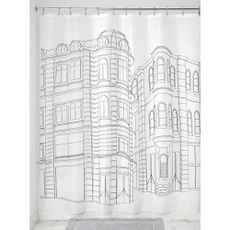 Cortina-de-ducha-Cityscape-Shower-Curtain-InterDesign-1-8288