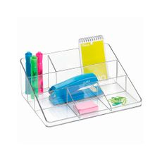 Organizador-Simple-Linus-Transparente-Inter-Design-1-8308