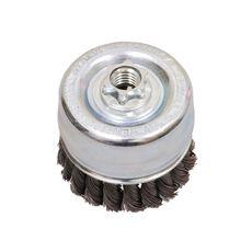 Cepillo-de-tope-trenzado-diametro-80-mm-alambre-de-acero-endurecido-Lessmann-1-8323